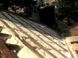 how to insulate a roof53