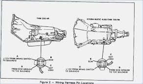 700r4 rebuild diagram wiring diagram option 700r4 automatic transmission diagram wiring diagrams value 700r4 rebuild manual online 700r4 rebuild diagram