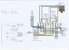 heatmiser rc1 wts wiring confusion!! diynot forums Digital Wire at Heatmiser Uh8 Rf Wiring Diagram