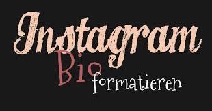 Get Here Coole Sprüche Für Instagram Bio Zitate Geburtstag