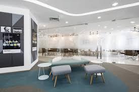 office design blogs. JTI Office By TTT Architects, Ho Chi Minh City \u2013 Vietnam » Retail Design Blog Blogs R
