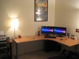 office depot computer desks. Decor Of Corner Computer Desk Ideas With Best Office Depot Backyard And Birthday Desks D
