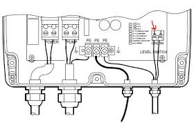 how do i wire solar panels to a charge controller civicsolar jpg