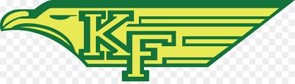 Klein Forest High School Klein High School Houston Tomball National