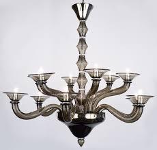 mercury glass lighting fixtures. Fascinating Mercury Light Fixtures | Winsome Glass Chandelier Lighting