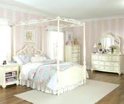shabby chic childrens bedroom furniture. Shabby Chic Childrens Bedroom Furniture Girls Get For .