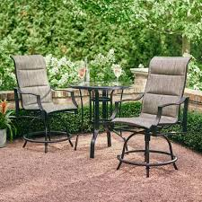 medium size of kidkraft outdoor table and chair set with cushions anne est garden sets espresso