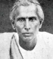 Sarat Chandra Chattopadhyay - Saratchandra_Chattopadhyay
