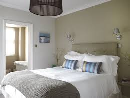 taupe master bedroom ideas. bed: taupe bedroom ideas master