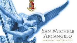 Mercoledì 29 settembre la Polizia celebra la ricorrenza del suo Santo  Patrono San Michele Arcangelo – Giornale Nord Est