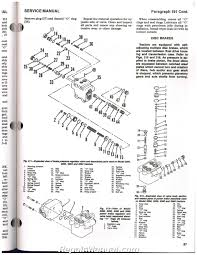 case international 2090 2094 2290 2294 2390 2394 2590 2594 tractor case international 2090 2094 2290 2294 2390 2394 2590 2594 tractor repair manual repair manuals online