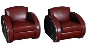 art moderne furniture. Art Moderne Furniture T
