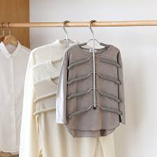 Wardrobe Coat Rack Impressive LIYIMENG Clothing Hanger Coat Rack T Shirt Storage Hanger Multi