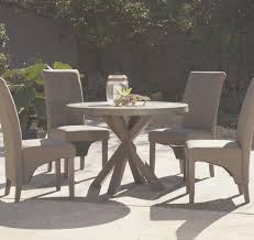 small dining room table and chairs 25 top homemade dining room table smart home ideas