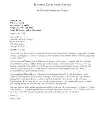 Cover Letter Format Putasgae Info