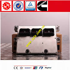 popular cummins ecm buy cheap cummins ecm lots from cummins cummins diesel engines module electronic control qsx isx15 qsm ism m11 ecm