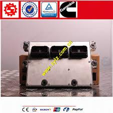 popular cummins ecm buy cheap cummins ecm lots from cummins cummins diesel engines module electronic control qsx isx15 qsm ism m11 ecm