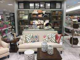 Attractive The Furniture Collection From Southern Living At The New Dillardu0027s At The  Mall At Green Hills.