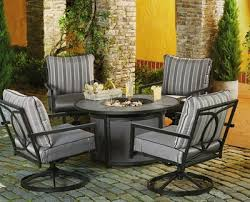 d from Flipp Water s Edge 5 Piece Firepit Set in the Kroger