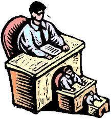 Risultati immagini per burocrazie uguale corruzione