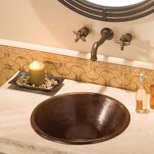copper bathroom fixtures. Cps258 Cazo Copper Bath Sink V Home Design Bathroom Fixtures Drop In Or Vessel 11s Amazing