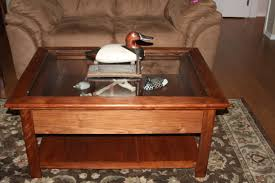 Glass Box Coffee Table Beautiful Interior Furniture Design Simple  Woodworking Projects For Cub Scouts Best Professionally