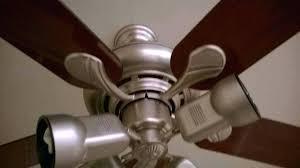 ceiling fan 4 lights bay iii ceiling fan manual hampton bay ceiling fan 4 lights