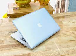 MACBOOK PRO CŨ - Laptop Nhật Minh Laptop