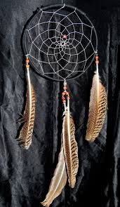 Www Dream Catchers Org