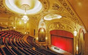 Orpheum Theater Seating Chart Omaha Ne Creighton Orpheum Theater Omaha Ticket Price Timings