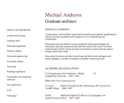 Civil Engineering  Low Experience Resume Samples Vault com IT Resume Cover Letter Sample