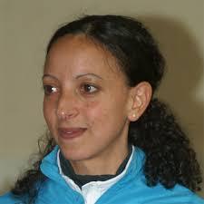 <b>Fatiha SERBOUTI</b>. - vainqueur à 3 reprises du 10 km, en 2006, <b>...</b> - Fatiha_Serbouti_2010
