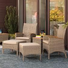 Image Balcony Wayfair Small Space Patio Furniture Youll Love In 2019 Wayfairca