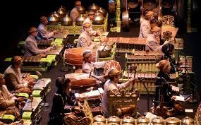 Ketika memukulnya sebaiknya disesuaikan dengan kebutuhan. Mengenal Alat Musik Tradisional Dan Asal Daerahnya Grobogan News