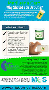 the miami herald reports that about 20 000 floridians could benefit from the use of cal legally obtaining a cal card is the