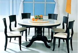 marble top dining set singapore dining table sets marble round marble dining table and chairs marble