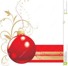 christmas ornament banner. Delighful Christmas Christmas Red Ball With Ornament Banner Throughout Ornament H