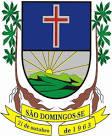 imagem de São Domingos Sergipe n-9
