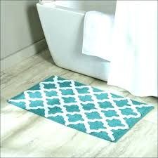 green bath rugs forest green bath rugs hunter bathroom rug moss mat full size of sets