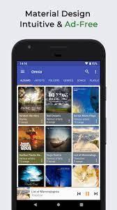 Android için Omnia - APK'yı İndir