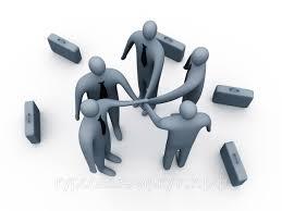 Влияние корпоративной культуры на эффективность деятельности  Влияние корпоративной культуры на эффективность деятельности организации