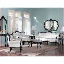 living room picture union city mirror and table pany