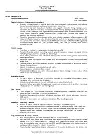 Auto Service Manager Resumes Downloadable Automotive Manager Resume Automotive Service