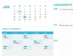 microsoft excel calendar calendars office com