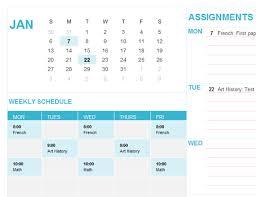 microsoft excel calendar calendars office com