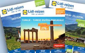 Reisbrochure Hotel Comfort Median Online Boeken Lidl Reizen