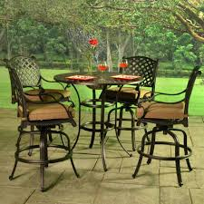 patio bar chairs sears. patio ideas: furniture bar height collection sets outdoor american sale chairs sears i