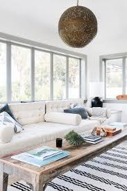 Metal Living Room Furniture Amazing Metal Living Room Furniture 2017 Room Design Decor Best In