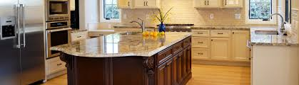 California Homes And Kitchen Design Center San Jose CA US 40 Custom Kitchen Design San Jose