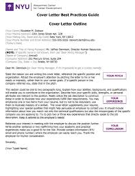 Nyu Resume Frightening Nyu Law Resume Format Templates New Professional 6